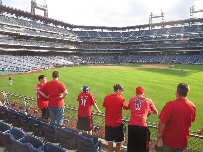 1_view_from_right_field_08_18_14
