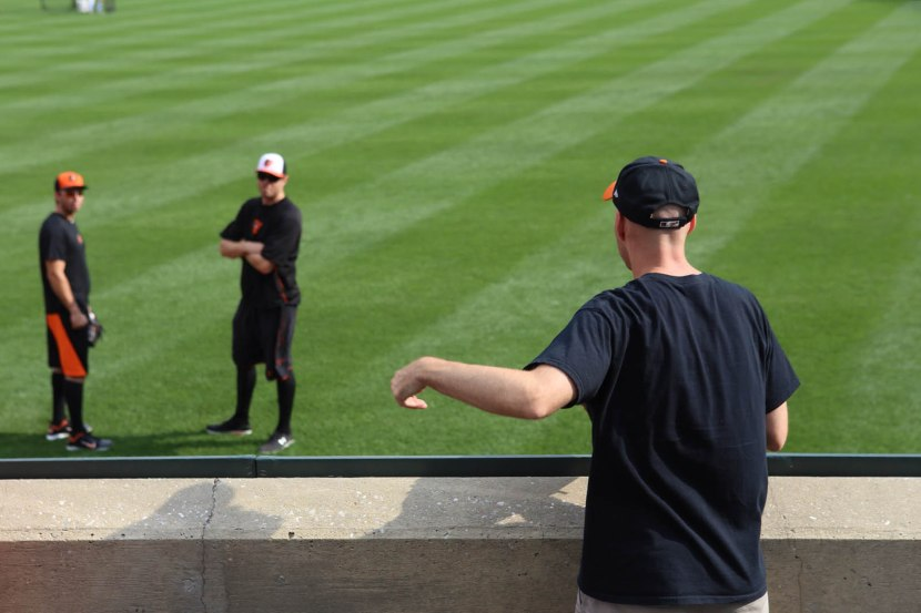 22_zack_talking_to_chris_tillman