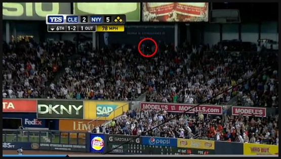 2_carlos_beltran_grand_slam_screen_shot
