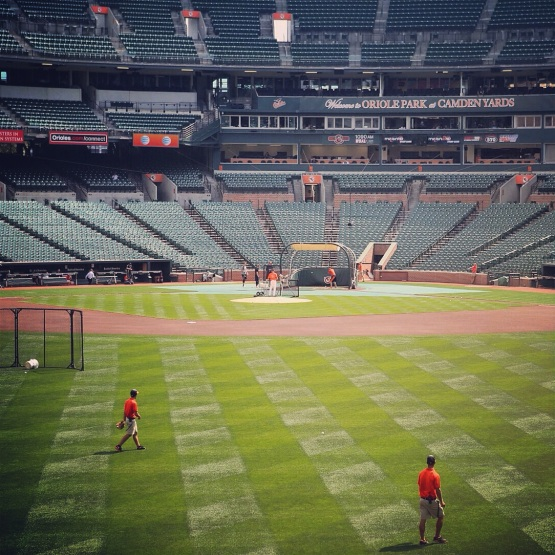 2_early_batting_practice
