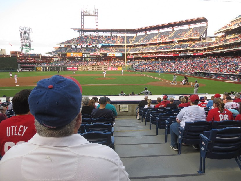 2_view_during_game_08_18_14