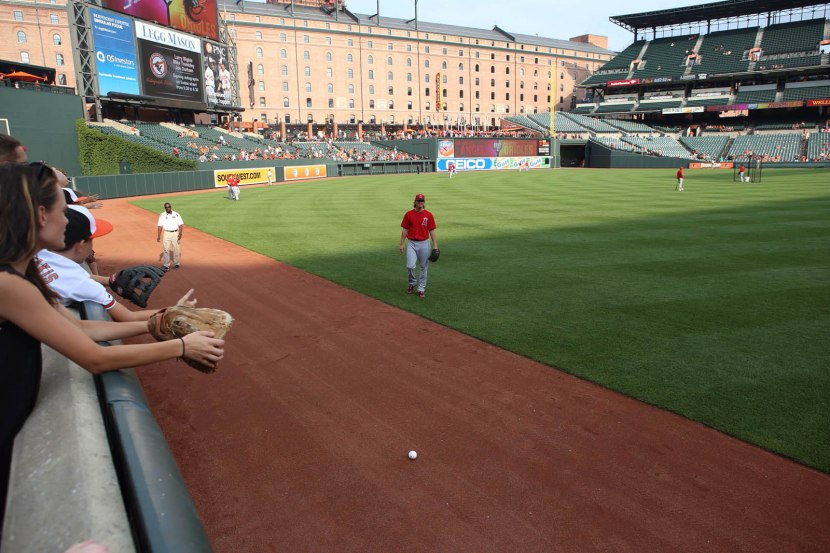 40_jered_weaver_walking_over