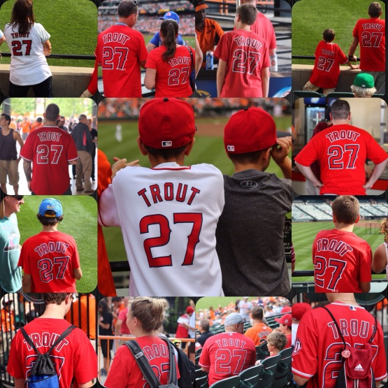 46_mike_trout_jerseys
