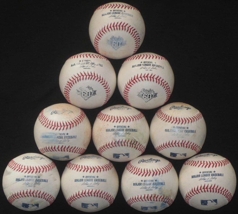 59_ten_baseballs_07_31_14