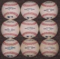 6_the_nine_balls_i_kept_08_18_14