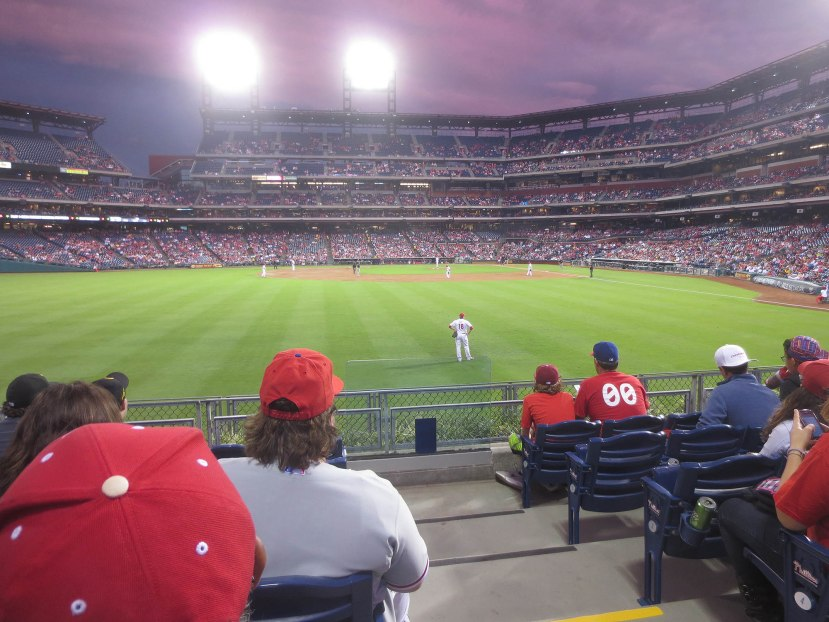 10_view_from_left_field_09_08_14