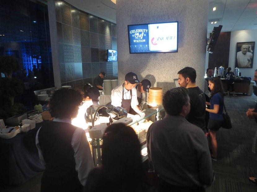 11_celebrity_chef_station