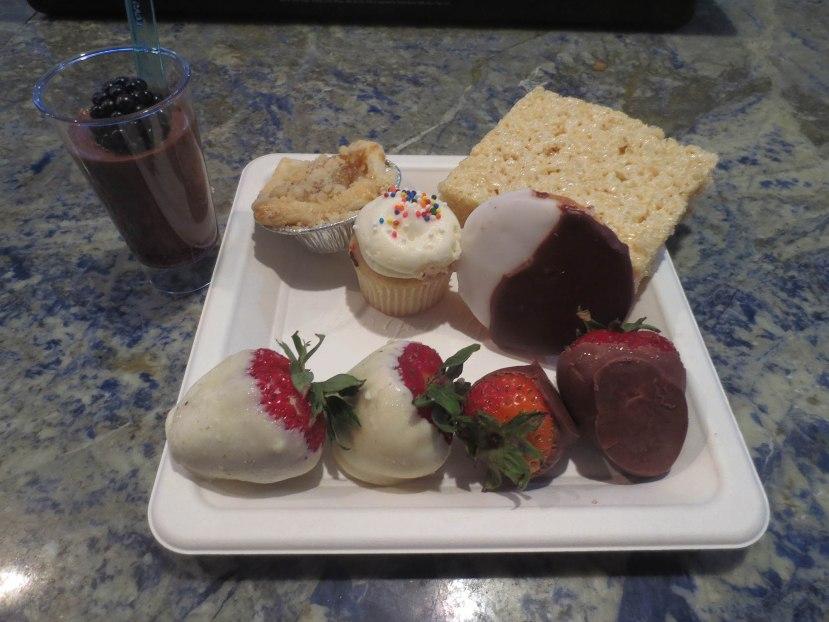 12_desserts_i_ate_09_11_14