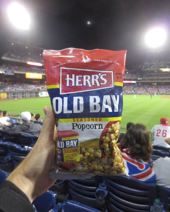 13_old_bay_popcorn