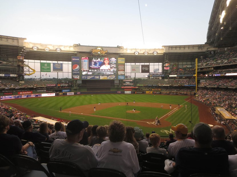 13_view_for_lefties_during_game_09_04_14