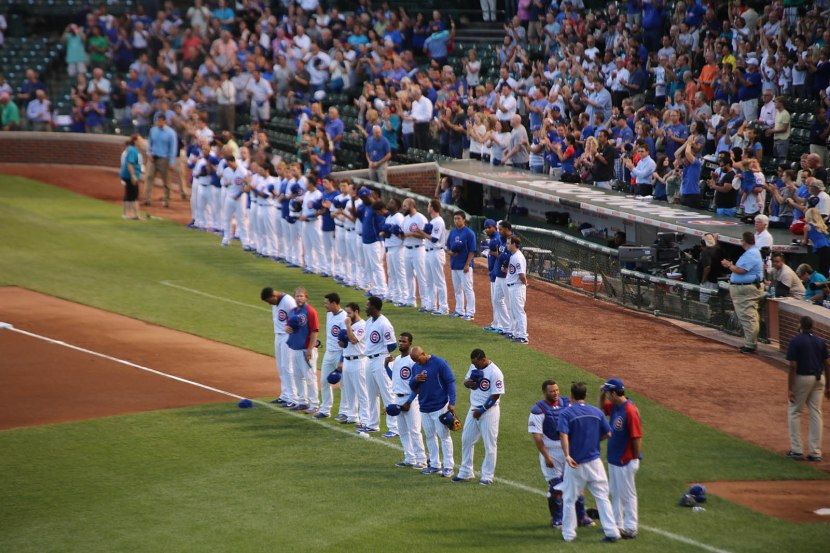 14_cubs_before_national_anthem