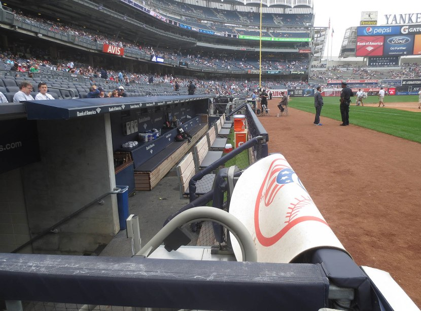 15_looking_into_dugout_09_21_14