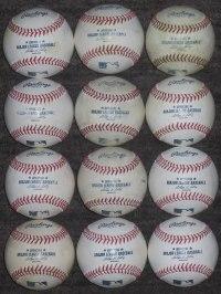15_the_12_balls_i_kept_09_08_14