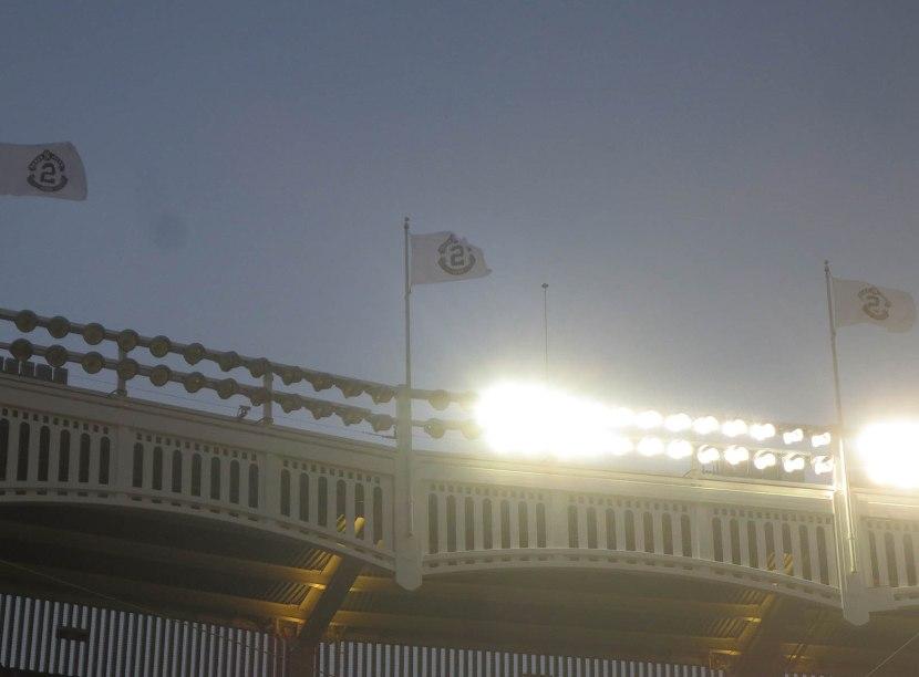 17_derek_jeter_flags