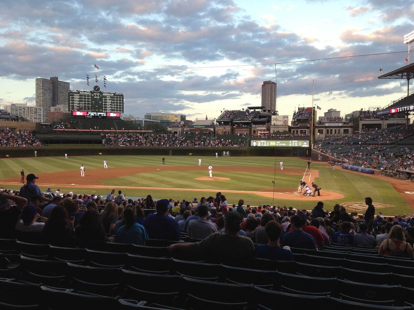 17_my_view_in_the_1st_inning_09_02_14