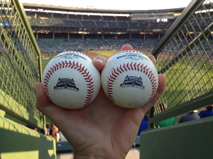 17_two_commemorative_balls_after_bp
