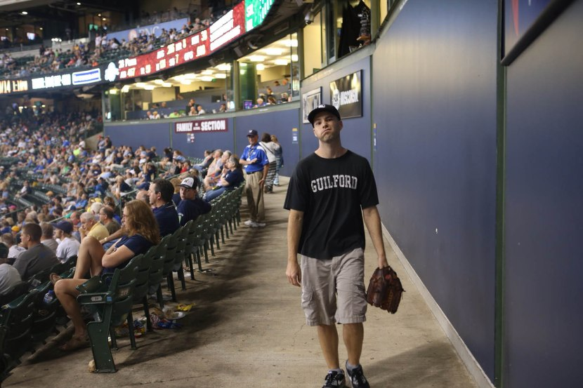 17_zack_not_happy_about_the_lack_of_foul_balls