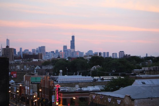 18_chicago_skyline