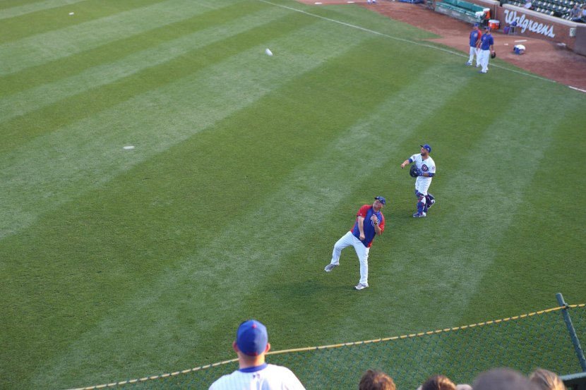 18_chris_bosio_throwing_balls_into_the_crowd