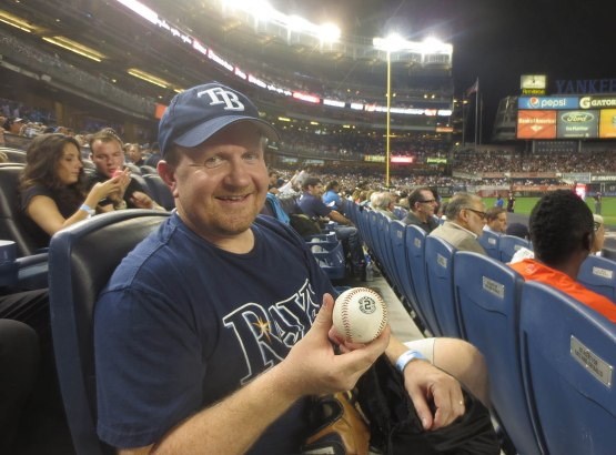19_eddie_with_a_derek_jeter__commemorative_ball