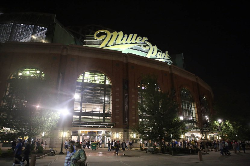 19_outside_miller_park_after_the_game