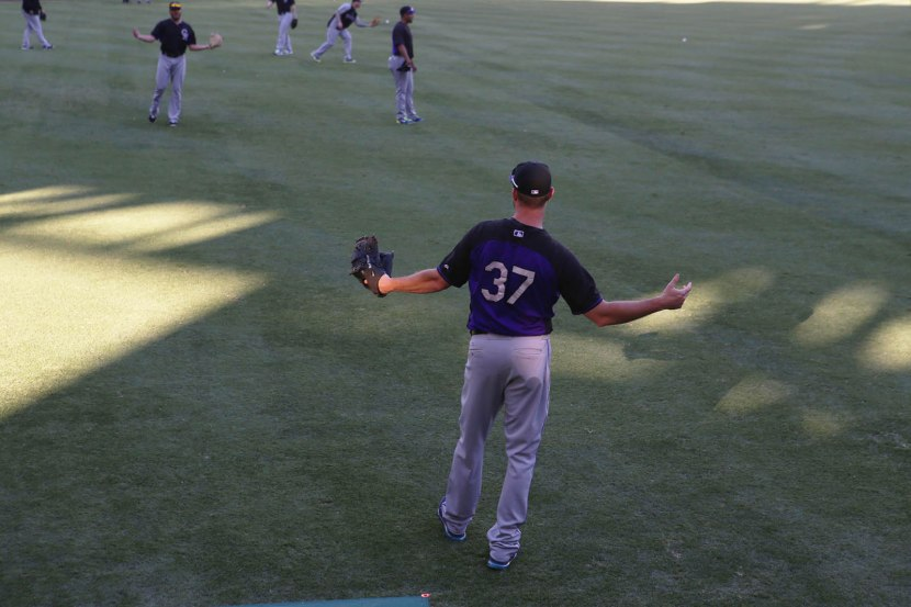 19_two_rockies_finishing_playing_catch