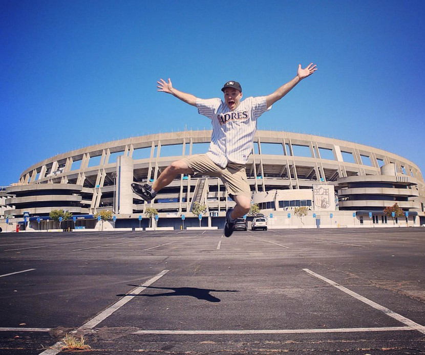 1_zack_outside_qualcomm_stadium