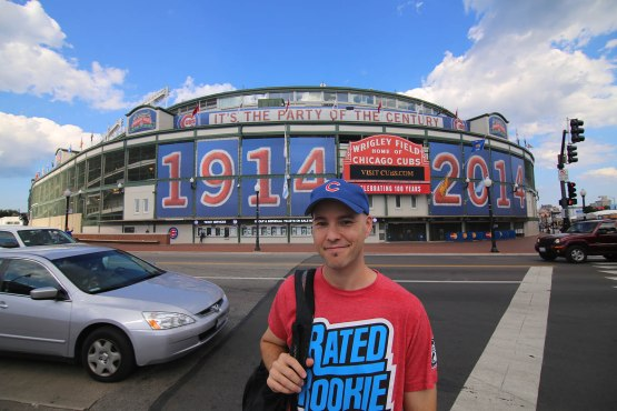1_zack_outside_wrigley_field_09_02_14