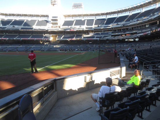 20_spacious_corner_spot_at_petco_park