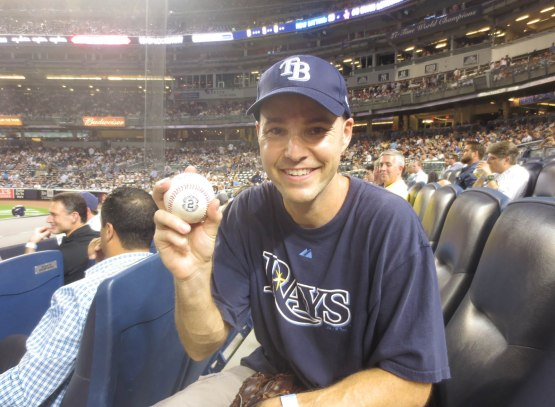 20_zack_with_a_derek_jeter_commemorative_ball