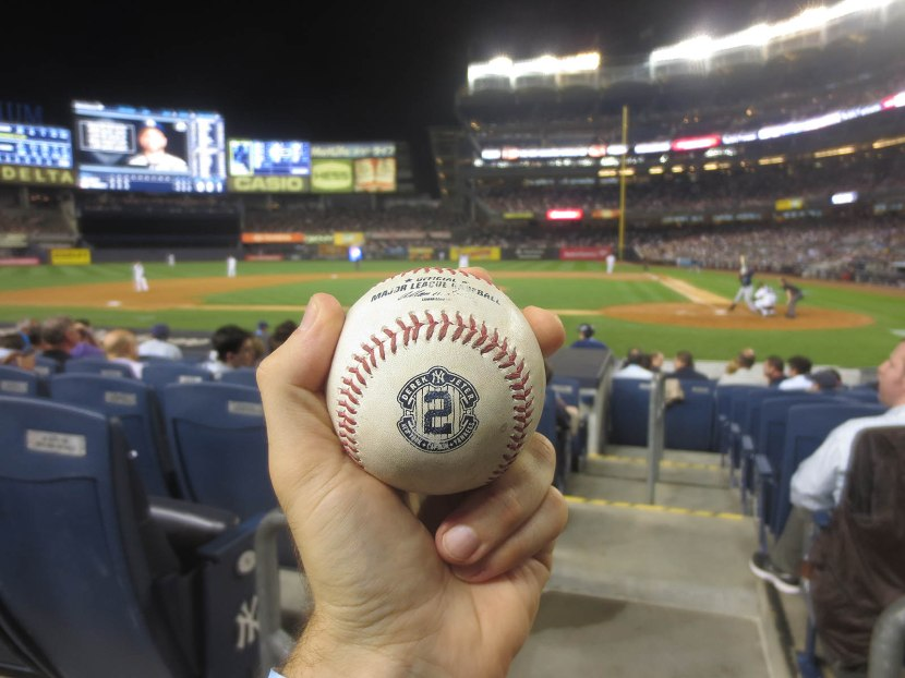 21_ball7706_brendan_ryan_foul_ball_in_the_bottom_of_the_3rd_inning_tossed_by_chris_archer_in_the_middle_of_the_4th_inning