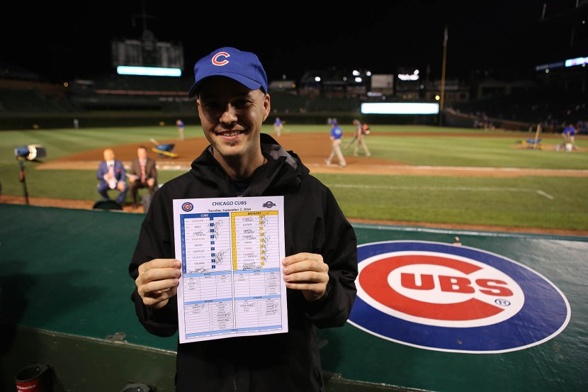 22_zack_with_lineup_card_09_02_14
