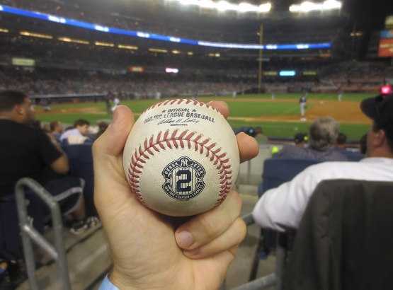 23_ball7708_david_dejesus_pop_out_tossed_by_brendan_ryan_in_the_middle_of_the_5th_inning