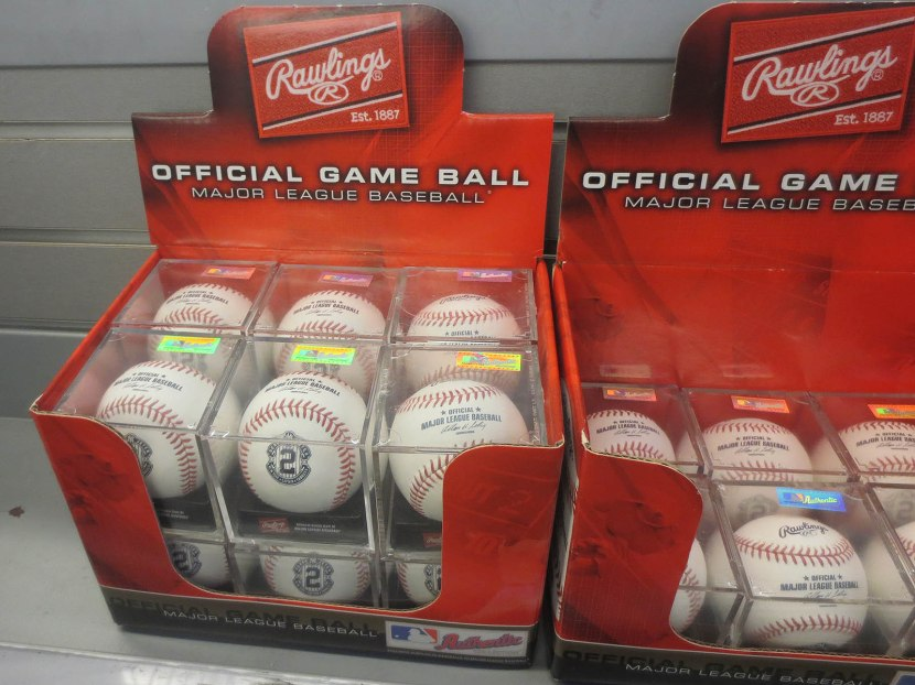 23_jeter_balls_for_sale_lol