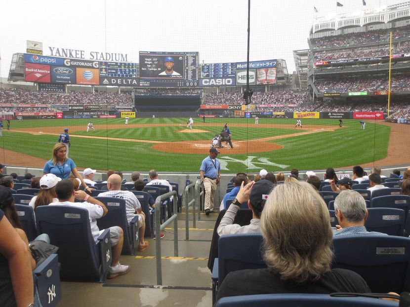 24_first_pitch_of_the_game_09_21_14