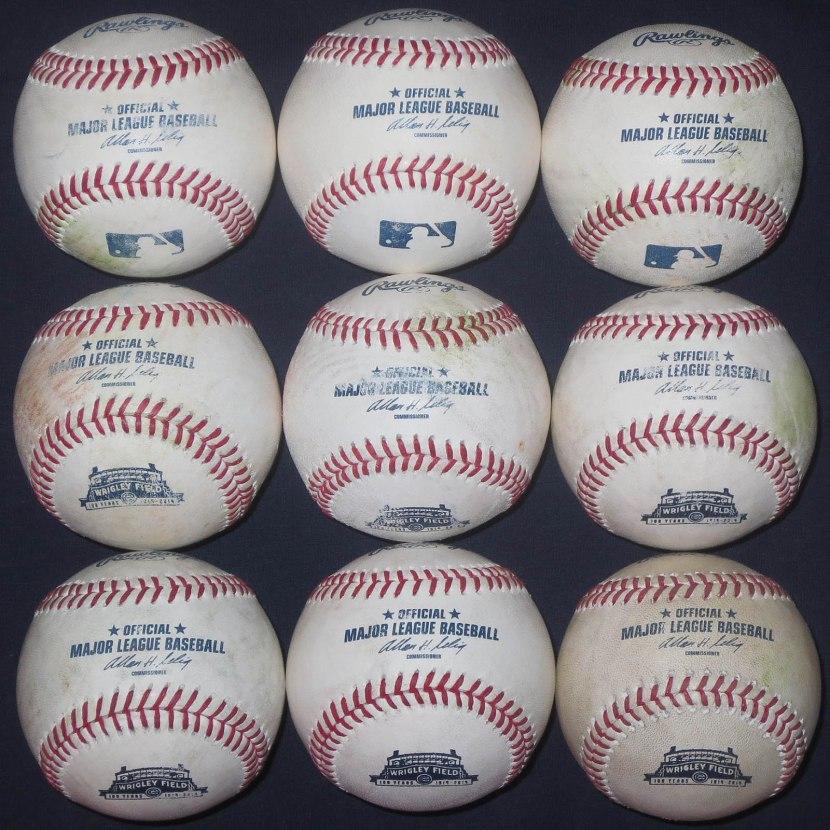 25_the_nine_balls_i_kept_09_02_14