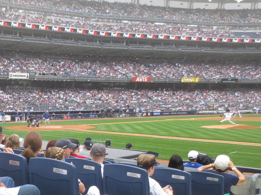 25_view_from_1st_base_side_09_21_14