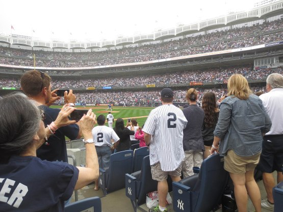 26_view_for_derek_jeter_09_21_14