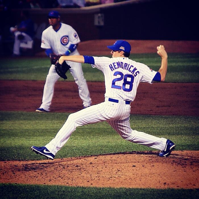 27_kyle_hendricks_pitching