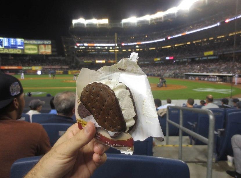29_ice_cream_sandwich