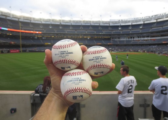 2_first_three_baseballs_09_11_14