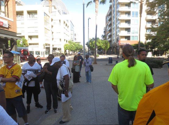2_line_outside_petco_park_09_22_14