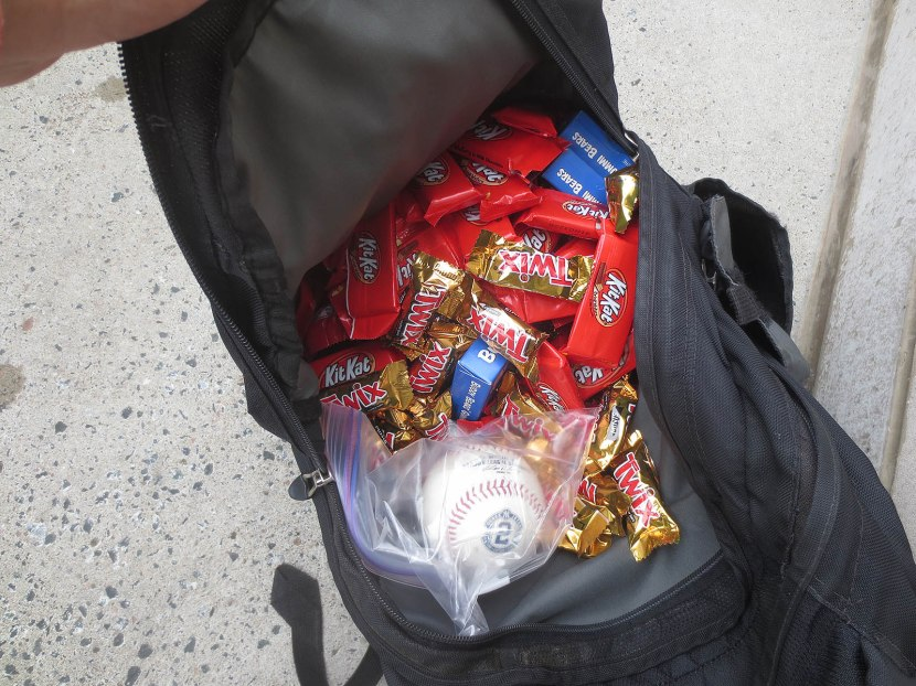 30_ball_and_candy_in_backpack