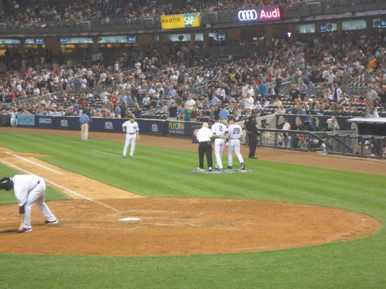 31_derek_jeter_hit_by_a_pitch