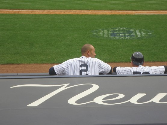 31_derek_jeter_in_the_dugout_09_21_14