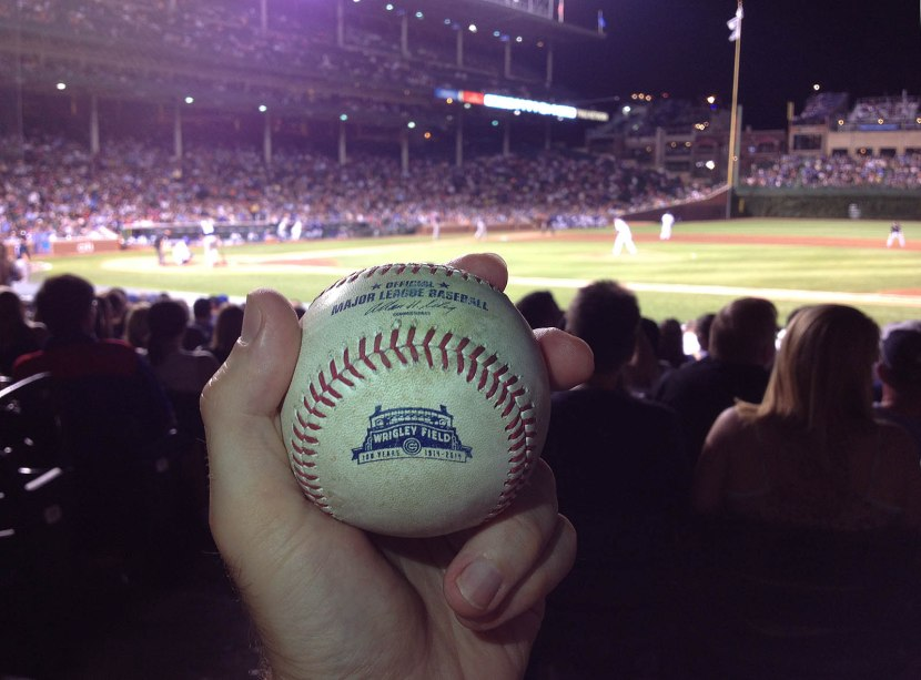 33_ball7651_aramis_ramirez_foul_ball
