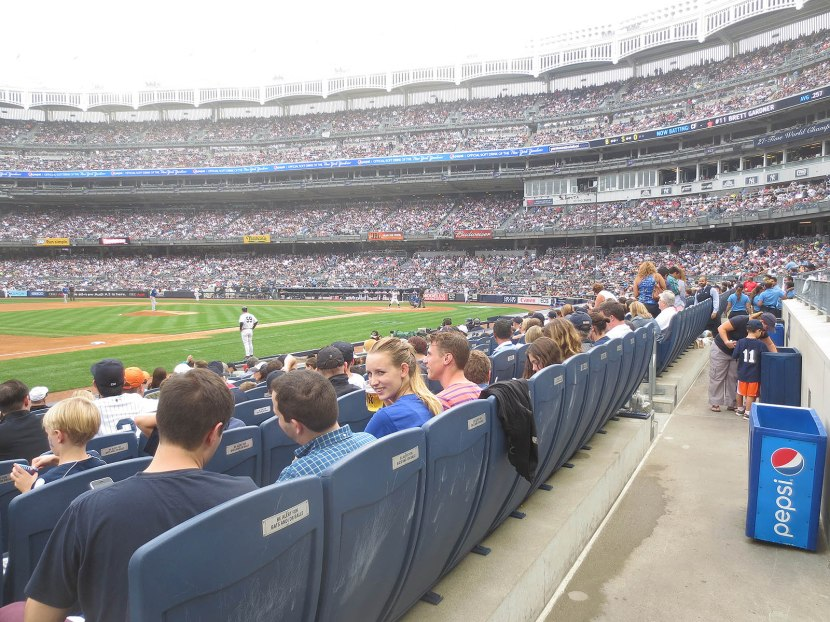 33_view_from_left_field_foul_line_09_21_14