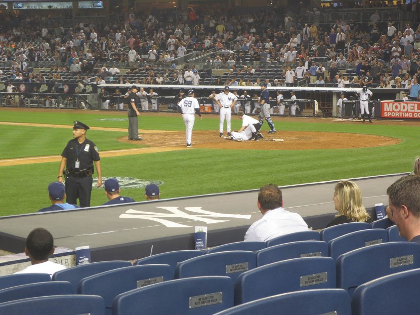 35_chase_headley_hit_in_the_face_by_a_pitch