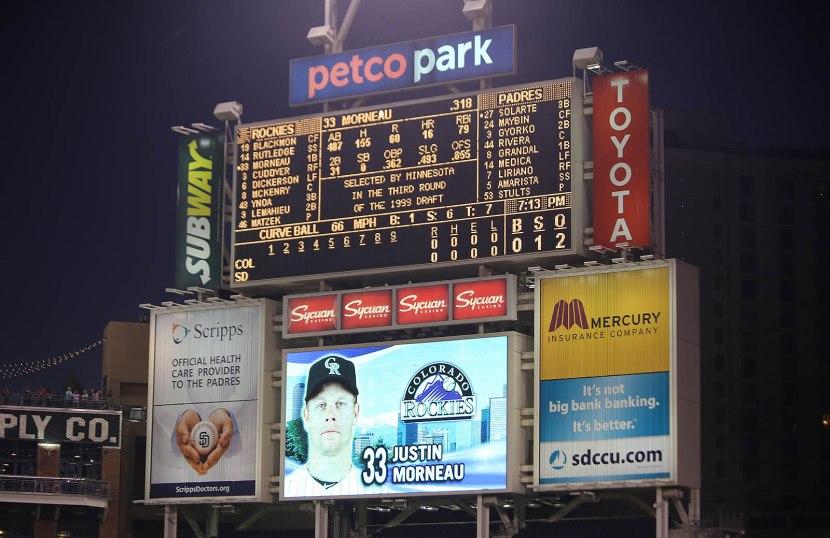 35_scoreboard_09_22_14