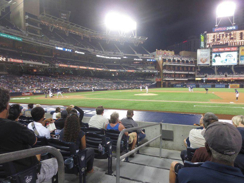 37_view_in_top_of_the_2nd_inning_09_22_14